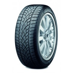 Шина 205/60R16 96H Winter Sport 5 XL Dunlop
