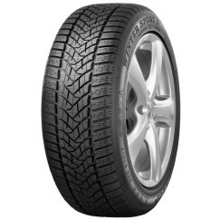 Шина 225/45R18 95V Winter Sport 5 XL MFS Dunlop