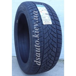 Шина 275/45R21 110V Ultragrip Performance SUV Gen-1 XL FP Goodyear