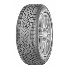Шина 225/40R18 92V Ultragrip Performance Gen-1 XL FP GoodYear