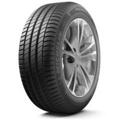 Шина 245/45R18 100Y XL Primacy 3 * MO Michelin