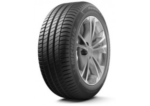 Шина 245/45R18 100Y XL Primacy 3 AO Michelin