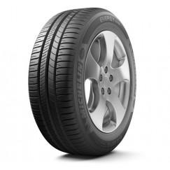 Шина 195/65R15 91H Energy Saver+ G1 Michelin