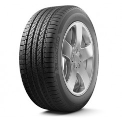 Шина 255/50R19 107H XL Latitude Tour HP MO Michelin