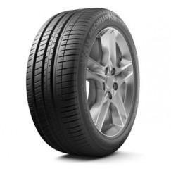 Шина 245/45R19 102Y XL Pilot Sport 3 MO Michelin