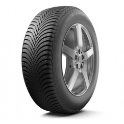 Шина 205/55R16 94H XL Alpin 5 Michelin